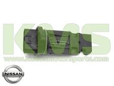Genuine Nissan MAF Insert - Nissan GTR R35 (VR38DETT)