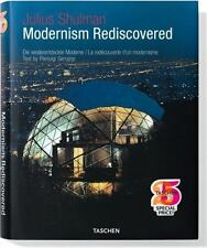 JULIUS SHULMAN Modernism Rediscovered MidCentury Modern Photography Architecture