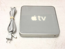 Apple TV (1st Generation) 40GB Media Streamer - A1218 EMC 2132