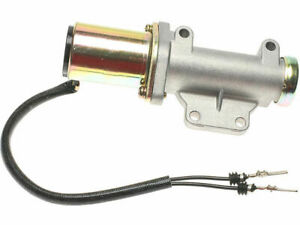 For 1990-1994 Nissan D21 Idle Air Control Valve SMP 62613TX 1992 1991 1993