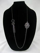 One Dozen New Wholesale Necklace & Earring Sets #N2504-12