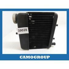 RADIATORE RADIATOR PER MALAGUTI FIFTY TOP 680726 MA10800500