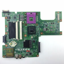 DP/N 0G849F Motherboard Dell Inspiron 1545 1750 Laptop, Intel HD graphics A