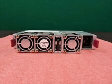 Delta 2400W PSU Power Supply DPS-2400AB