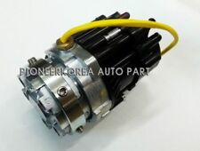 FUEL PUMP ASSY-LPG 33051 3F000 330513F000 for HYUNDAI KIA