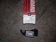Voltage Regulator Standard VR-472