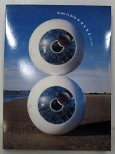 PINK FLOYD PULSE MUSIC DVD