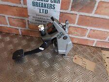 Honda Civic MK8 2007 1.4 i-DSI (L13A7) Pied Pédale de frein Assemblée