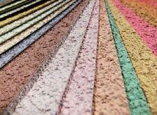 Matte Bodenfliesen ohne Muster