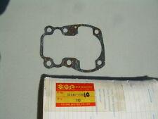 11241-46010 Genuine NOS Suzuki cylinder base gasket 1985-00 DS80 2001-04 JR80