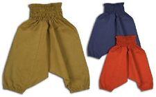 Abbigliamento senza marca per bambine dai 2 ai 16 anni taglia 2 anni 100% Cotone