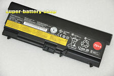 Laptop Battery Lenovo T430 42T4733