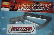 protège disque de frein arrière MECA'SYSTEM SUZUKI RM 125 250 RMZ 250 450 S-8000