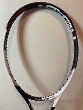 """HEAD Graphene XT Speed Pro Tennis Racquet Racket 4 1/4"""" Grip"""