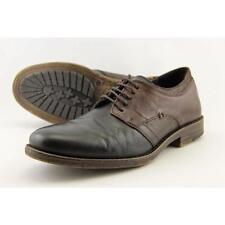 Chaussures décontractées Kenneth Cole pour homme pointure 42