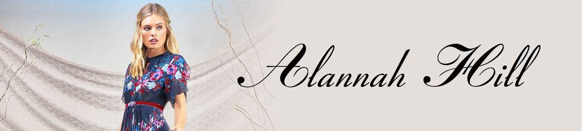 alannah.hill.online