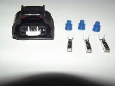 Toyota TPS plug connector 1JZ non E-Throttle