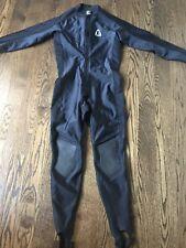 O'neill Mens Snorkling Scuba Suit style 3000 Black size Large