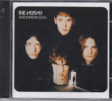 THE VERVE - a northern soul CD