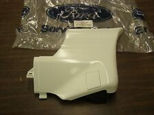 NOS OEM Ford 1987 Merkur XR4Ti Front Fender Ground Effects Moulding 1988 1989