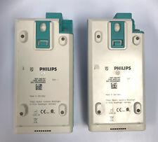 Philips HP M3014A CO2 Module REF 862187
