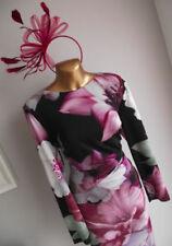 Monsoon Summer/Beach Stretch Dresses for Women