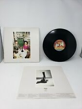 LED ZEPPELIN SD 19126 1969 VINYL LP USA