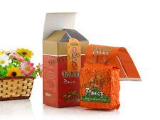Organic Hand Picked Taiwan Gaba Tea Oolong Tea 150g 5.29oz * Free Shipping