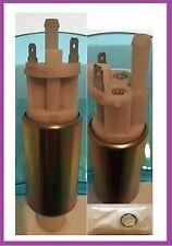 Pompe de Gavage F23Z9A407A - F23Z9H307A - F4CZ9A407B - F5CZ9350B
