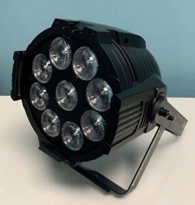 Altman AP-150 RGBW-B LED Par Stage Light