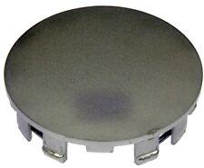 Wheel Cap Dorman 909-091