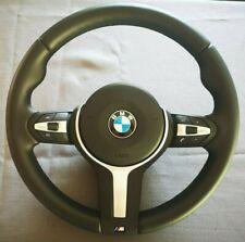BMW M Steering Wheel F87 F80 F82 F83 F20 F30 F15 F16/M1 M2 M3 M4 series
