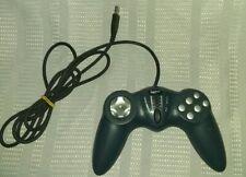Saitek P220 Digital PC USB GamePad Controller