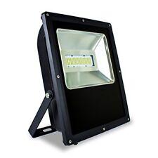 150W Multi-Chip SMD LED Flood Light 180° Bracket 4000K N White 16900 Lm IP65 UL