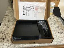 OPEN BOX - Yeastar YST-S20 MyPBX S20 VOIP Appliance
