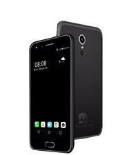HTC 10 4g LTE M10h Silver 32gb Unlocked Ship Mobile Phone