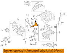 Infiniti NISSAN OEM 11-13 QX56-Engine Timing Chain 130281CA3A