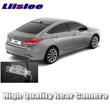 Rear View Back Up Camera Parking Reverse Camera For Hyundai i40 i 40 2011~2017