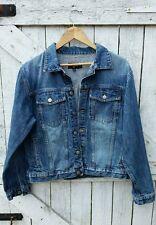 Ralph Lauren Vintage Coats & Jackets for Women