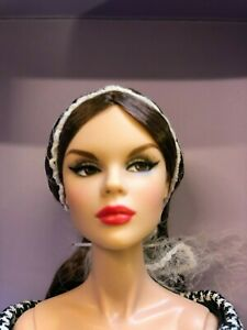 Devil Made Me Do It Tulabelle True Dressed Doll 2019 IT Salesroom Exclusive