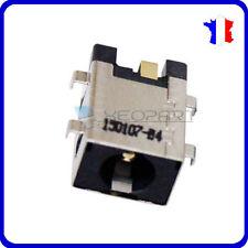 Connecteur alimentation ASUS  X551   Socket Dc power jack conector