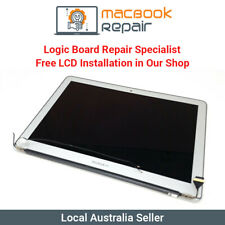 A1466 Complete LCD Macbook Air 2012