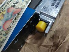 4WRPE  10  EA80SJ-2X/G24K0/A1M  REXROTH  Solenoid Valve