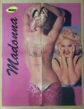 More details for madonna original vintage