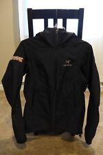 Arcteryx Arc'teryx Beta SL Jacket, GORE TEX, Color: Black, Women's S