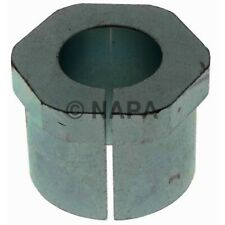 Alignment Caster/Camber Bushing-RWD Front NAPA/CHASSIS PARTS-NCP 2641989