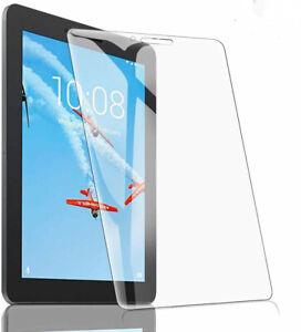 Screen Protector Film for Lenovo Tab  E7 7.0''  , 9H Hardness Tempered Glass