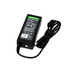 Netzteil Ladegerät für Megavision Monitor Hitachi MV140 MV151 MV170 MV171 MV173