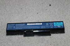 Acer Aspire 5532 laptop battery