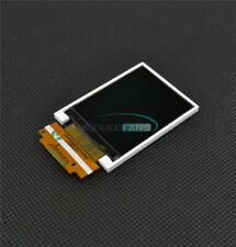 128x160 18 Serial Tft Lcd Color Display Module With Spi Interface 5 Io Ports